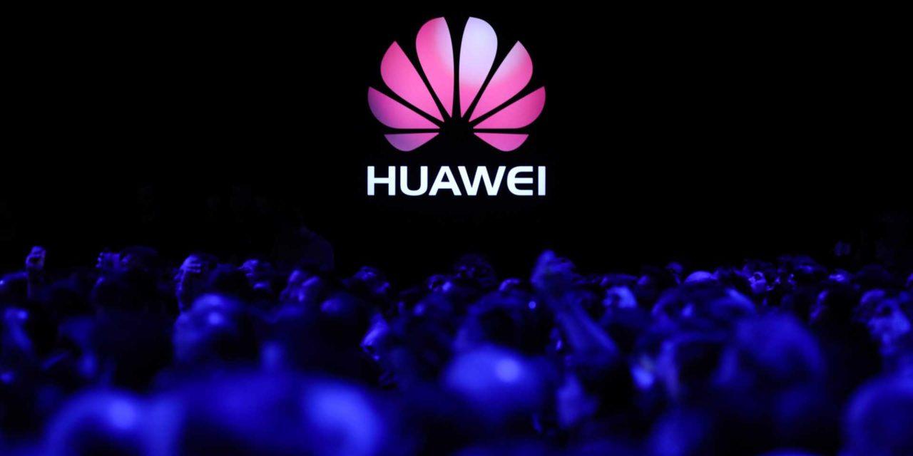 Huawei lanza hoy a través de Efergía su línea de inversores solares para generación distribuida en Argentina