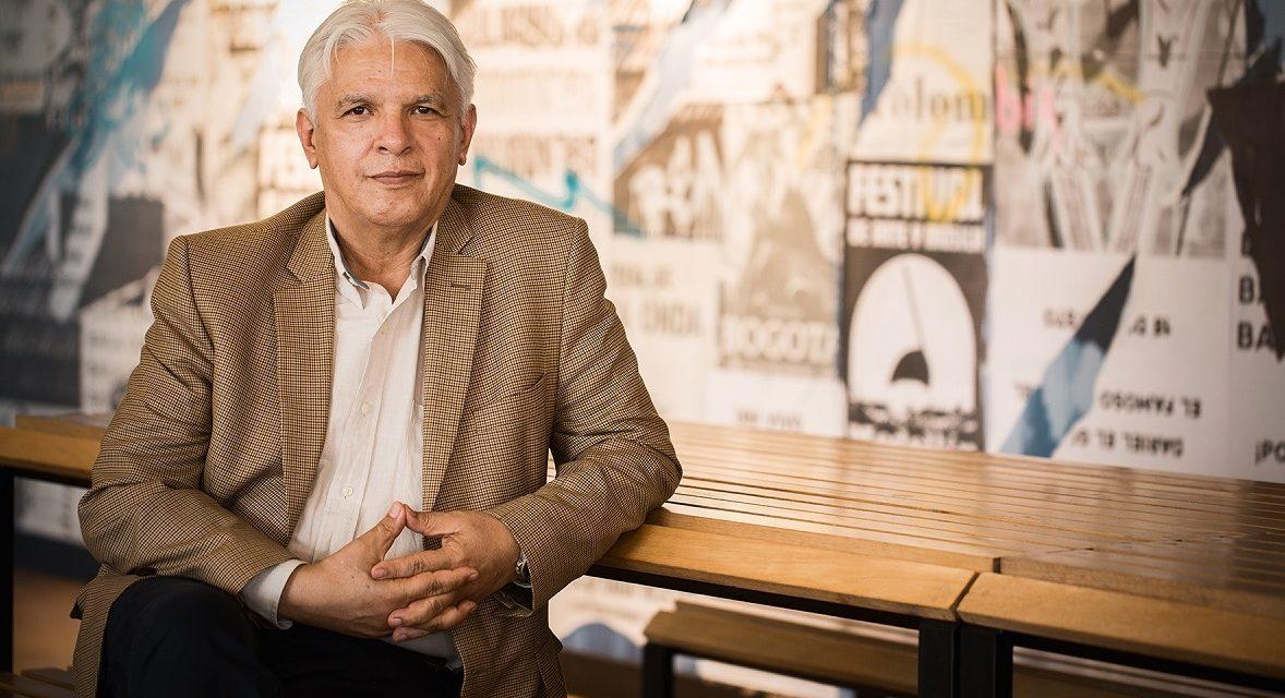 Subasta 2021: Los temas más expectantes para los empresarios de las renovables en Colombia