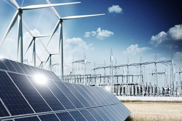 El Gobierno pone a consulta un nuevo procedimiento para descongestionar la red y dar lugar a las renovables