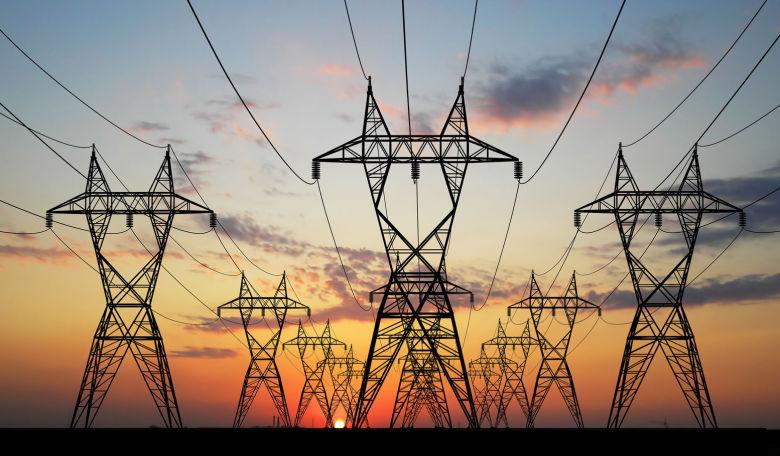 Futuro renovable: Chile cierra el año con 110 obras eléctricas en etapa de construcción