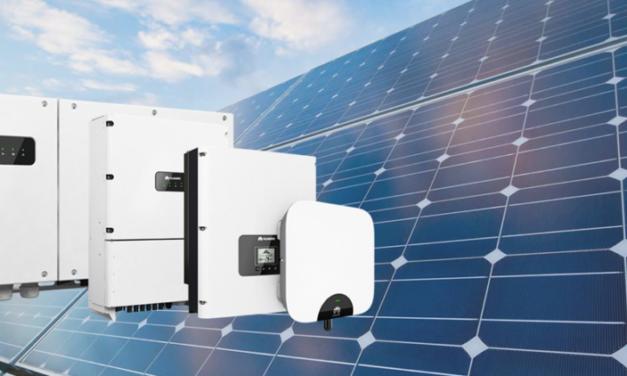 Huawei lanza a través de Efergía su línea de inversores solares para generación distribuida en Argentina