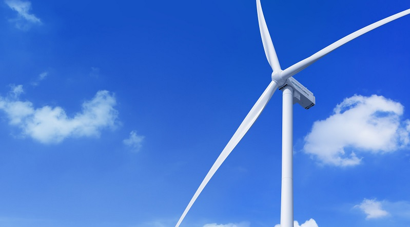 Siemens Gamesa consigue un macropedido de 465 MW en Brasil para su turbina eólica onshore más potente