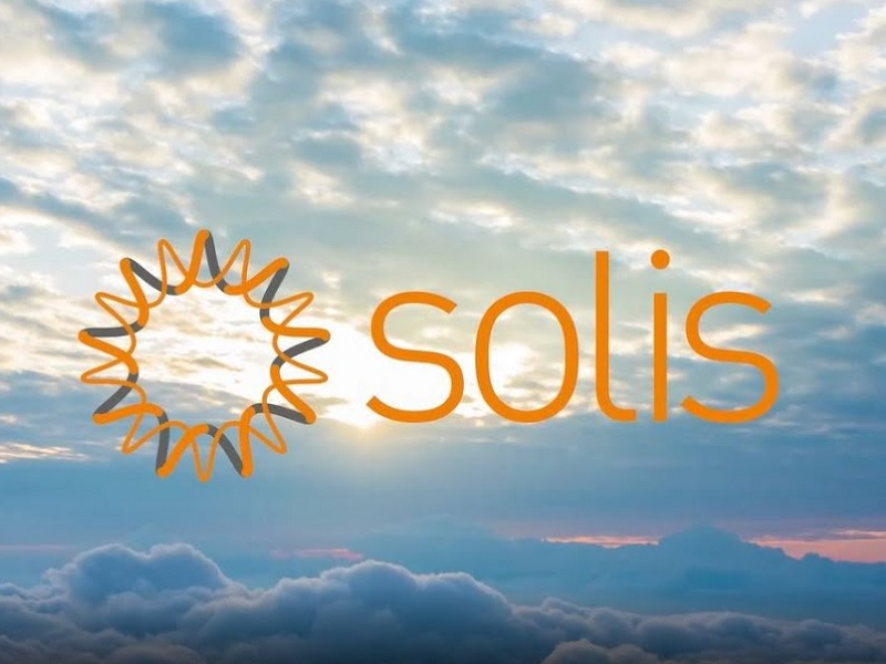 Solis amplía su red de distribuidores en Latinoamérica