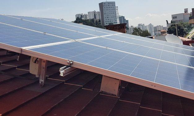 ICM propone transformar subsidios eléctricos en bonos solares para generación distribuida
