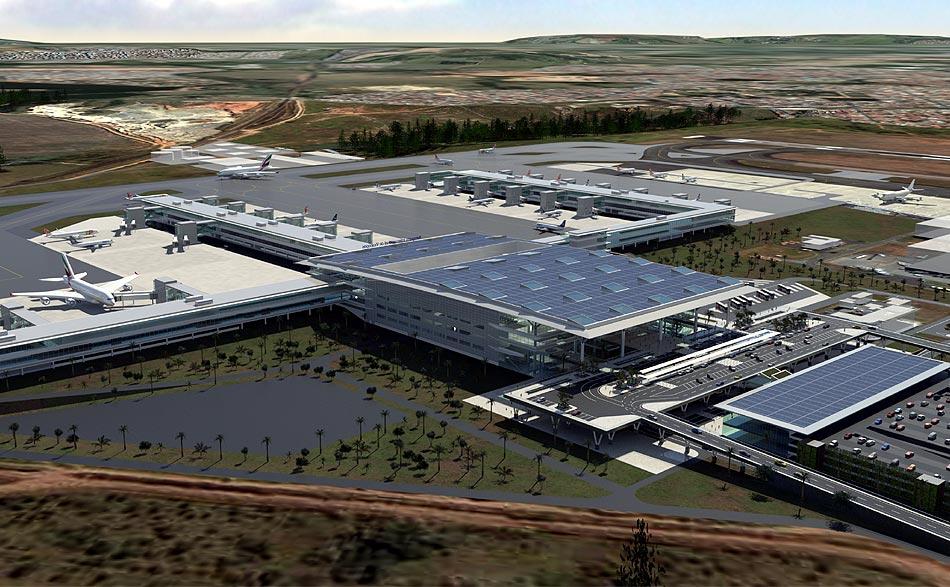 Fotovoltaica supera 4 GW de generación distribuida en Brasil