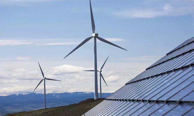 RICSA se expande por la región con un propuesta de asesoría integral para el sector energético
