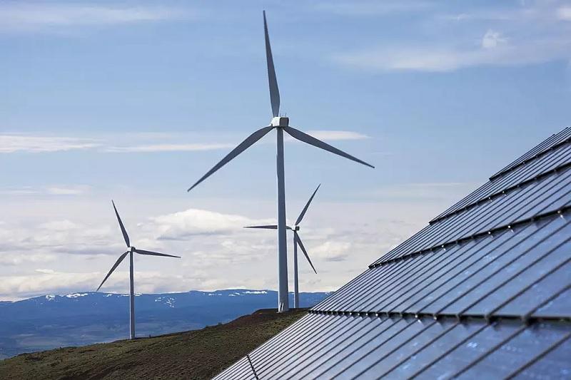 CIFI emite bono por USD 30 millones que prioriza proyectos de energías renovables para Colombia