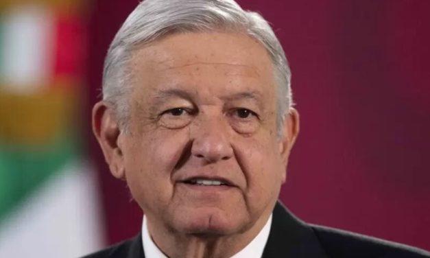 Las frases más controversiales de Andrés Manuel López Obrador sobre energías renovables