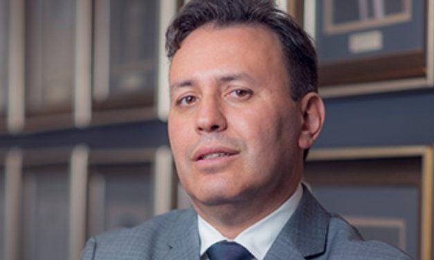 OLADE exhorta a gobiernos latinoamericanos a desarrollar políticas energéticas a largo plazo