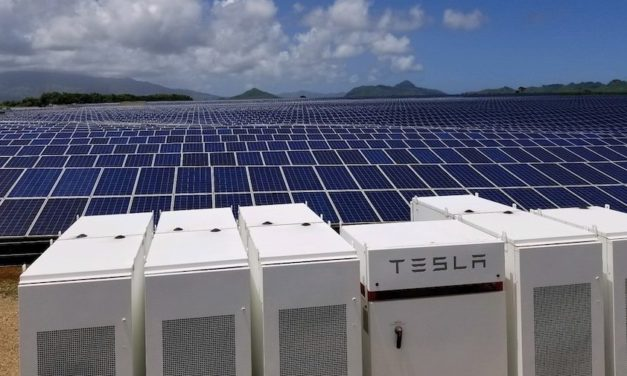UPME lanzó licitación para proyecto de almacenamiento por 50 MW en Barranquilla