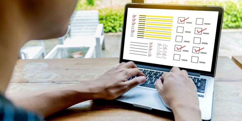 GoodWe lanzó una encuesta de satisfacción para profundizar en las necesidades del sector fotovoltaico
