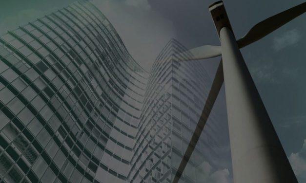 Nuevo récord: En plena pandemia Enel Green Power construyó 3.106 MW de capacidad renovable en 2020