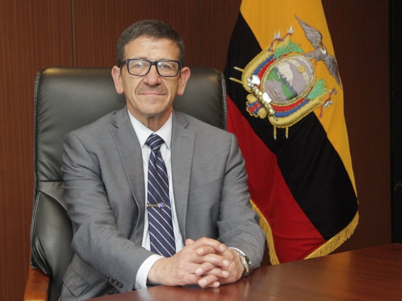 Ecuador ratifica la continuidad de su subasta de energías renovables por 200 MW