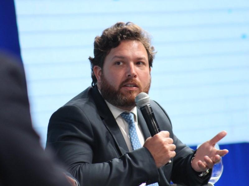 EGE Haina emprende nuevas inversiones en energías renovables ampliando presencia por Latinoamérica