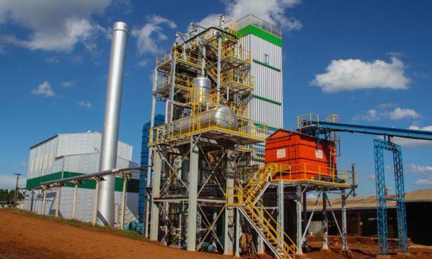 ¿Error del RenovAr? Las bioenergías muestran con el ejemplo por qué son mucho más que generación eléctrica en Argentina
