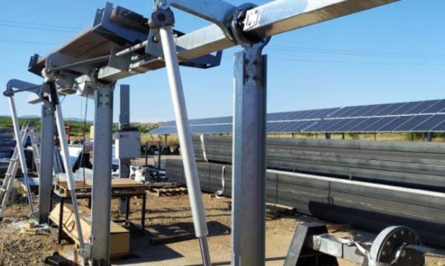 Trina Solar presenta su algoritmo inteligente SuperTrack