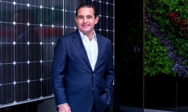 Plantean incrementar el límite de inyección de las renovables en troncales de República Dominicana