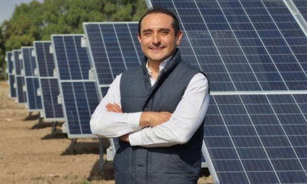Hay oportunidades pero falta regulación: Puntos pendientes para instalar solar y baterías en México
