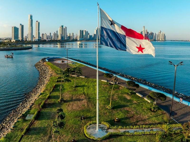 Panamá anunció medidas para ahorro energético en instituciones públicas y privadas