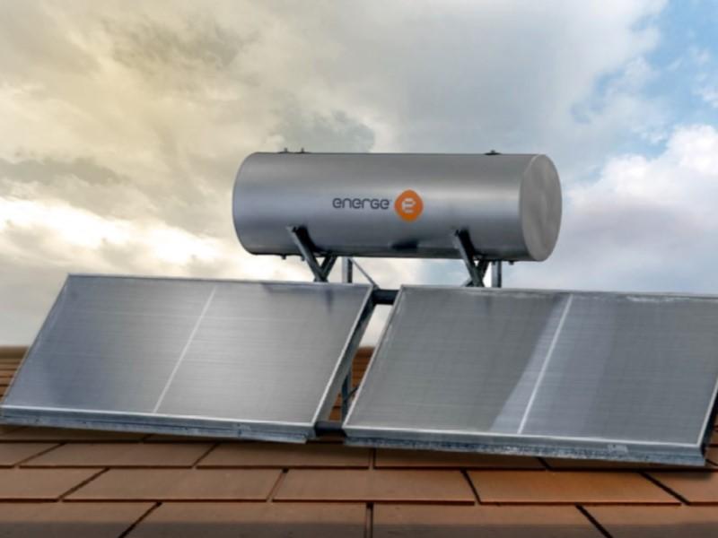 Termotanques Energe y sus mejoras en el estándar de calidad