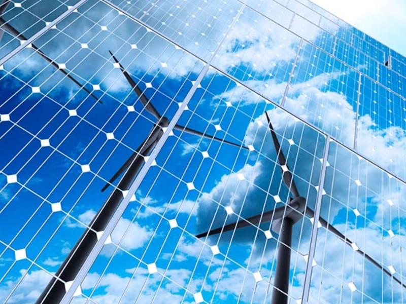 República Dominicana discute las características de su licitación de 400 MW renovables