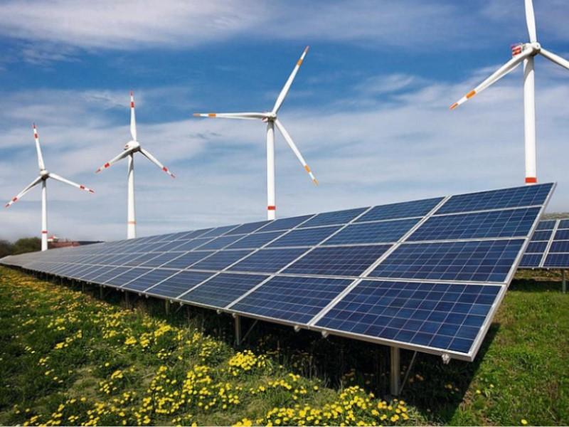 Empresarios se reúnen con el Gobierno para acelerar desarrollo de 300 MW renovables en Panamá