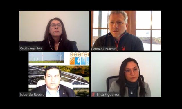 Plantean un nuevo camino regulatorio y financiero para la generación distribuida en Ecuador