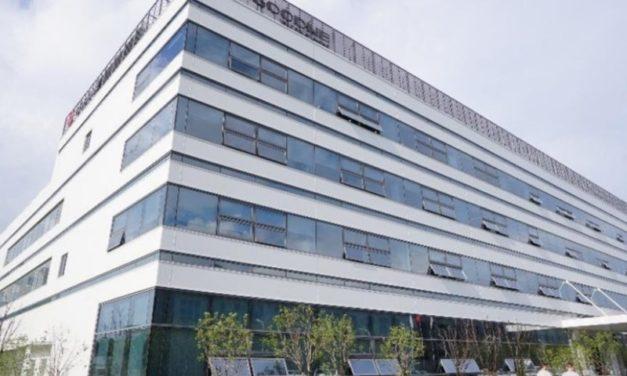 El fabricante chino GoodWe confirma su desembarco al mercado de baterías de litio