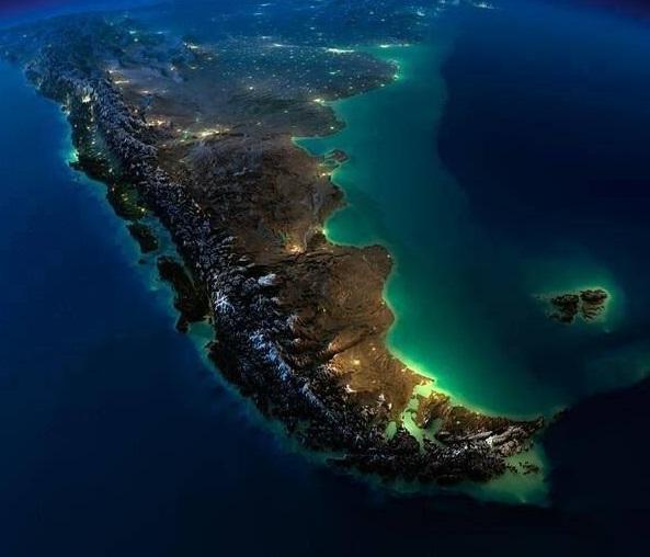 Los impactos que generará el hidrógeno verde en la zona centro-sur de Chile