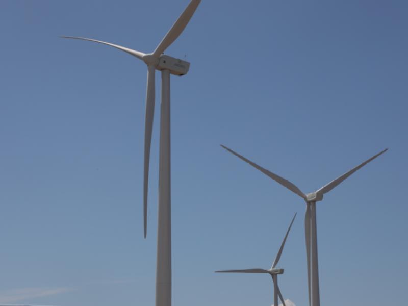 InterEnergy Group adquiere el parque eólico Matafongo en República Dominicana