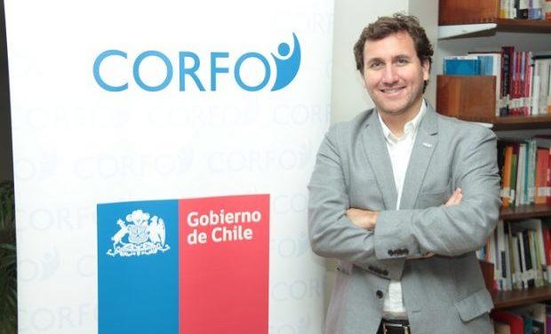 Corfo justifica por qué adjudicó a universidades extranjeras el instituto de renovables más importante de la región