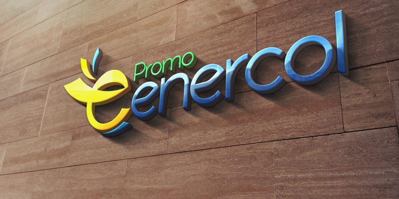 Promoenercol pone en juego 400 MW fotovoltaicos en Colombia para el mercado entre privados