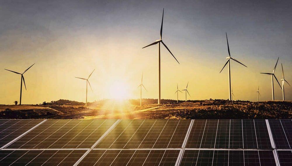 10 nuevos proyectos renovables se acogen a los beneficios tributarios en Colombia