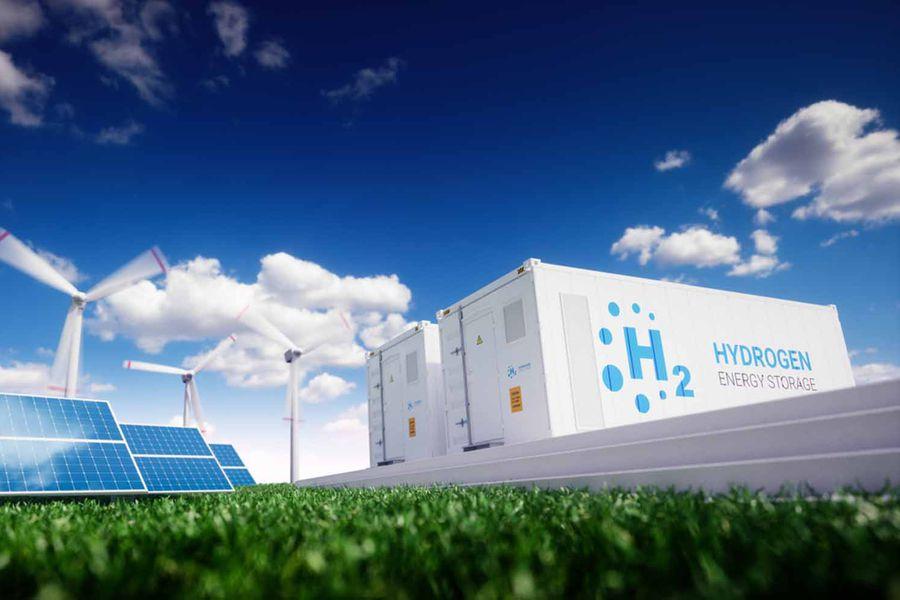Regulación, financiamiento, crear demanda y desarrollo: los ejes de Chile para exportar hidrógeno verde