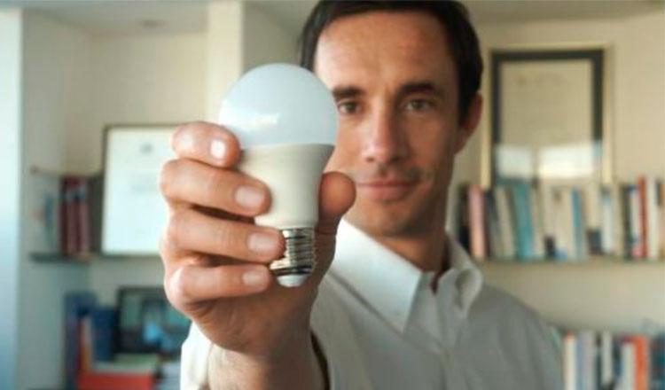 Chile: empresas esperan por la reglamentación de la Ley de Eficiencia Energética para reactivar el mercado