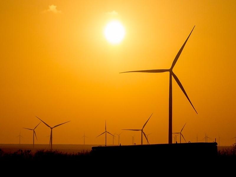 Evalúan la factibilidad técnico económica para ampliar un parque eólico en República Dominicana