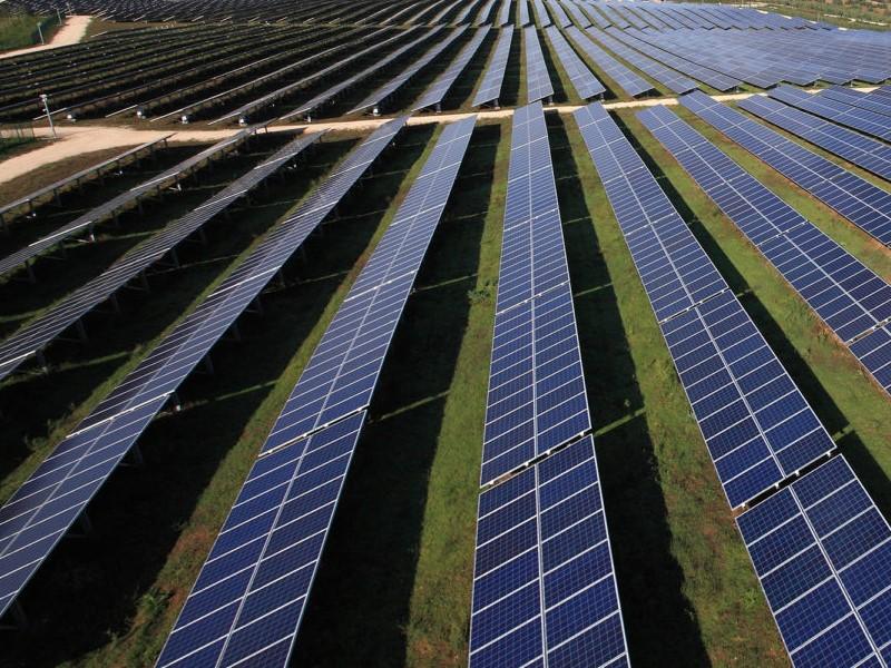Neuquén lanzó licitación pública para un parque solar y hay tiempo hasta el 5 de abril