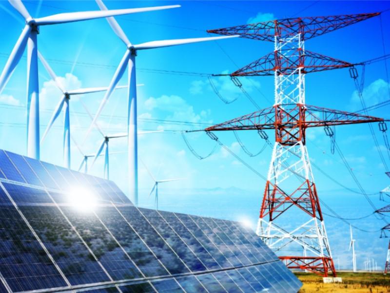 Alertan que los límites a la generación distribuida frenan las energías renovables en Panamá