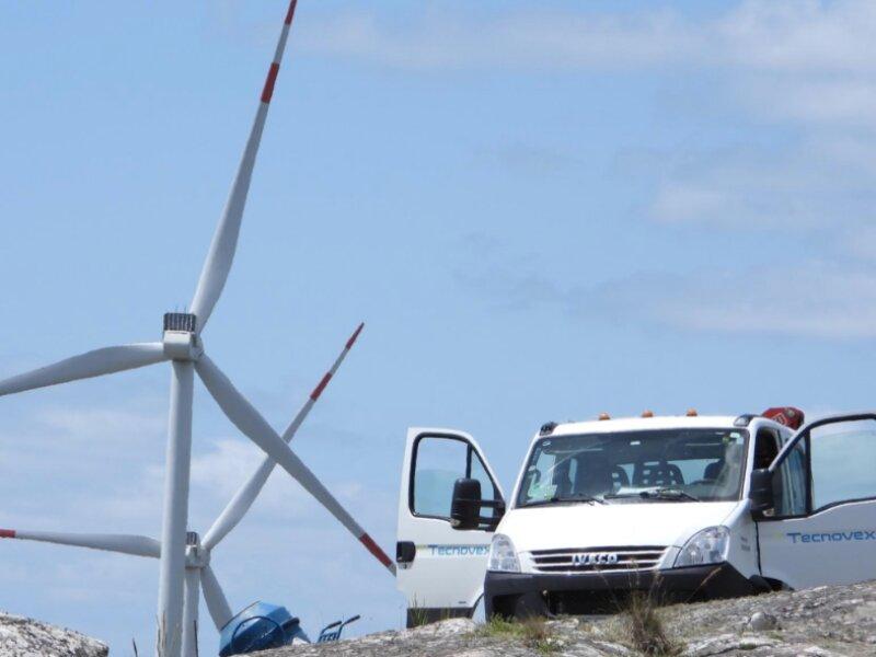 Empresarios reclaman señales del Gobierno para apalancar al sector de energías renovables en Argentina