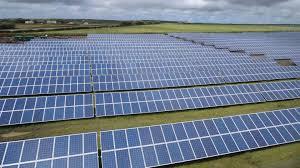Advierten que nueva medida en Uruguay desincentiva la inversión para proyectos fotovoltaicos