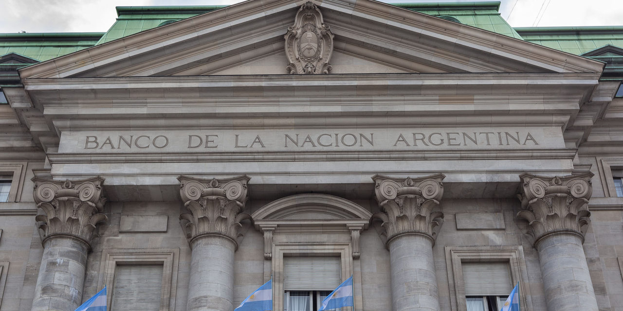 Financiamiento: la clave que ralentiza el desarrollo de las renovables en Argentina