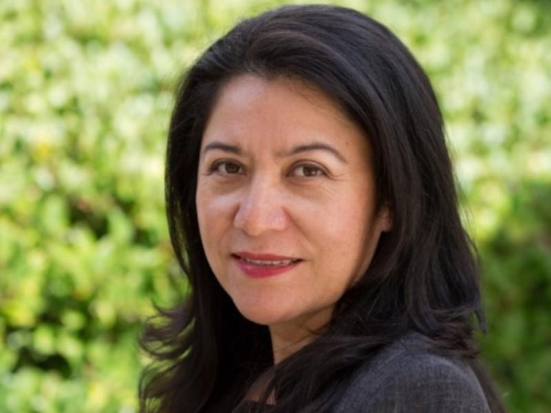 Experiencia californiana aplicable a políticas energéticas de región: subastas, descentralización, incentivos y transparencia
