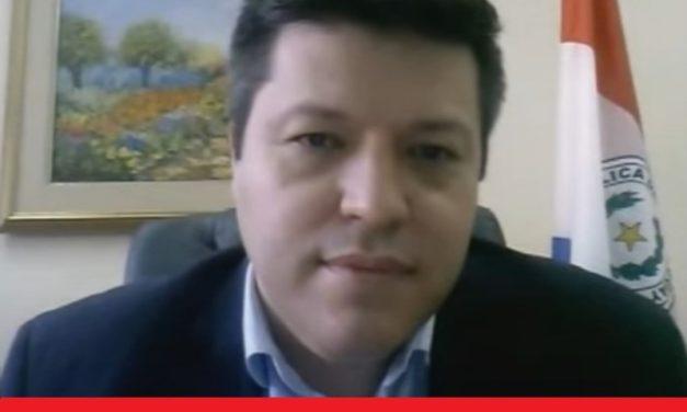 Paraguay delinea la estrategia para poner fecha a su subastas de renovables