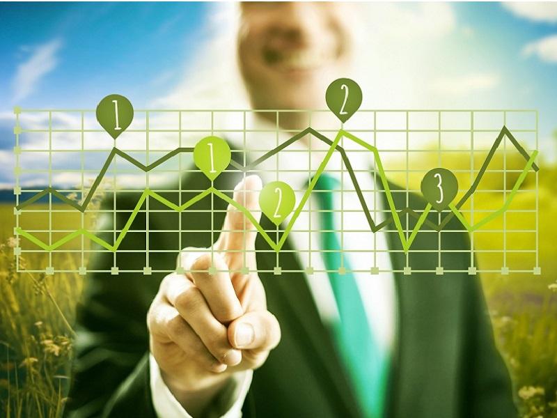 ¿Aumentará la exigencia para que empresas transnacionales se alineen a la transición energética?