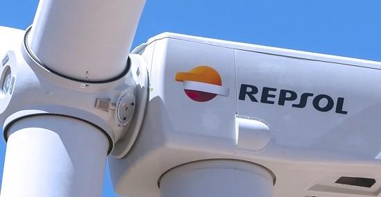 Tras lograr en 2020 un resultado neto ajustado, Repsol impulsa su transformación para acelerar la transición energética