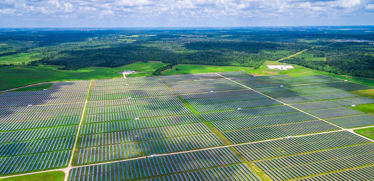 Atlas invertirá 4 mil millones de dólares en renovables dentro de Latinoamérica: un tercio de la cartera irá a Chile