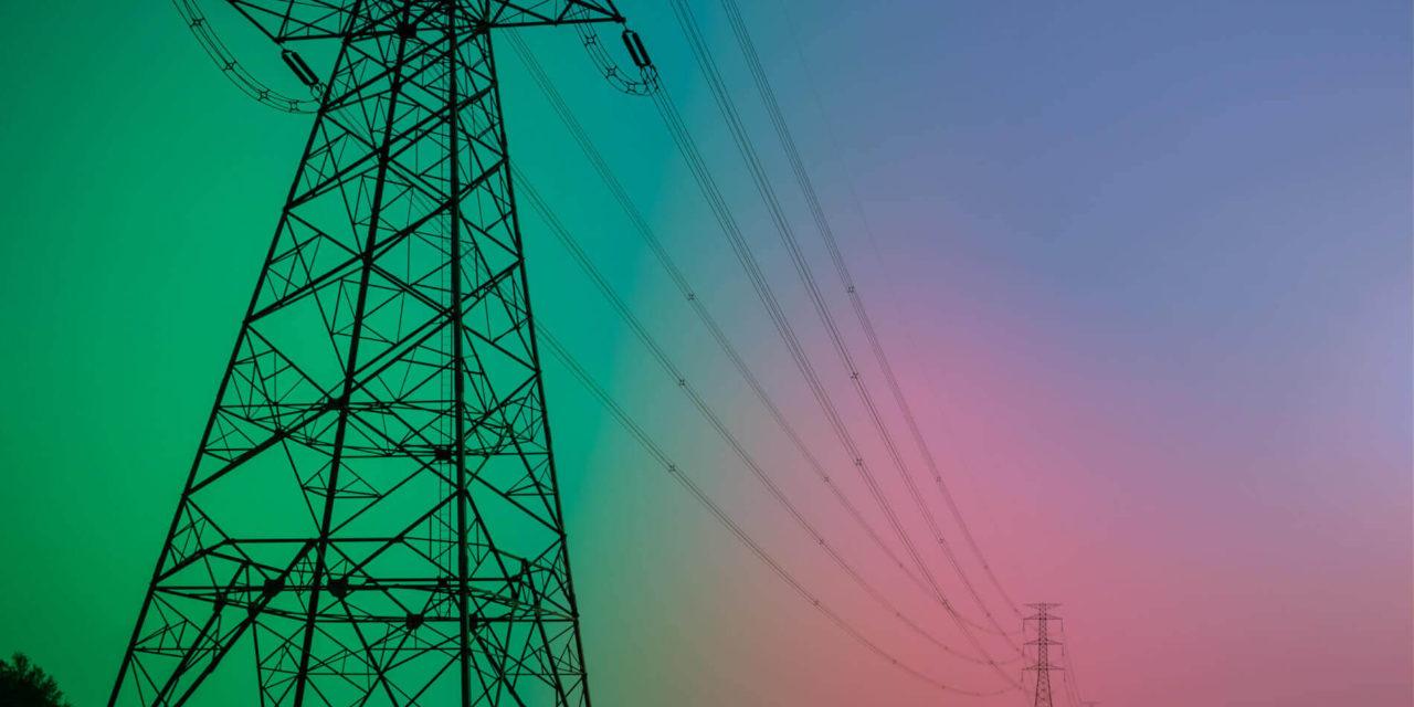 Comercialización de energía: La estrategia de Cinergia para capitalizar mercado en Chile