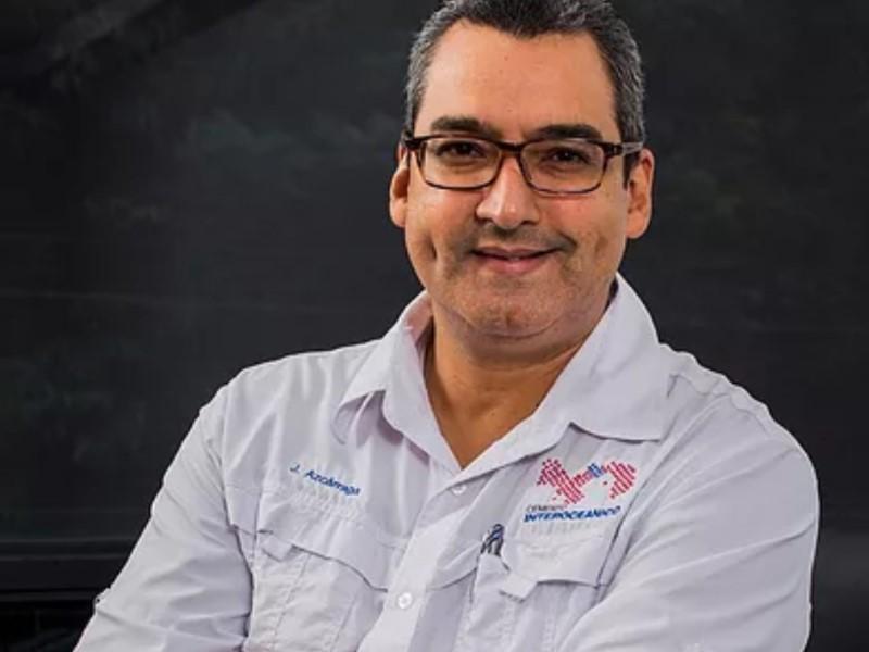 Grandes Clientes Eléctricos proponen acelerar la transición energética de Panamá con mejoras regulatorias