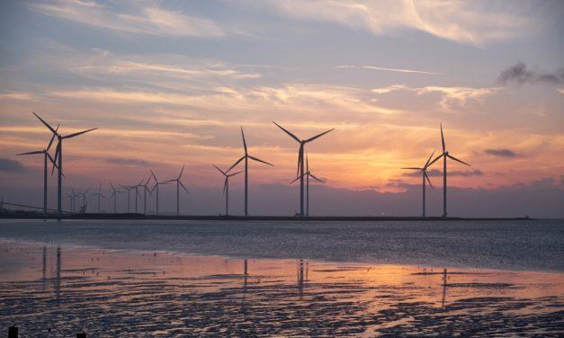 Ingeteam trabaja con fabricantes para atender nuevas necesidades tecnológicas de los aerogeneradores offshore