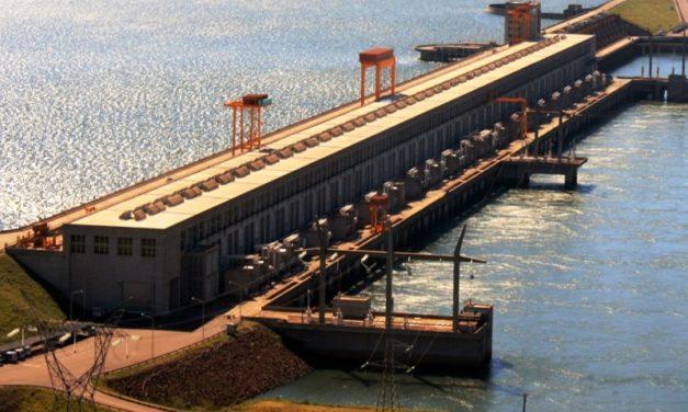 Voith Hydro apuesta a aprovechamientos hidroeléctricos para su construcción, modernización y rehabilitación